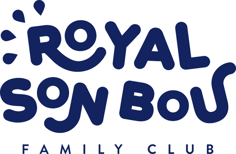 Royal Son Bou Family Club