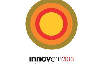 Royal Entrepreneurs - Innovem 2013